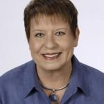 Patricia McCay