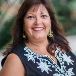 View More: http://nikkiwatarzphotography.pass.us/soroptimist-headshots