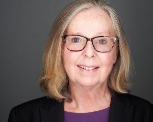 Kathy Blanton